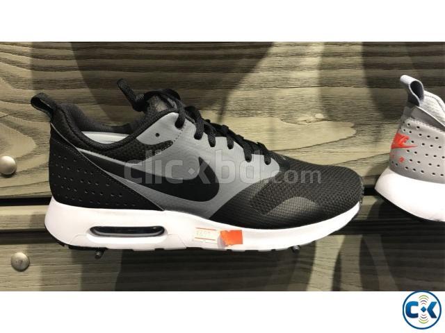 Nike | ClickBD large image 0