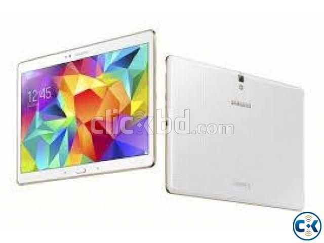 Samsung Tab 10.1 inch Korean copy Tablet pc Quad core 2GB RA | ClickBD large image 0