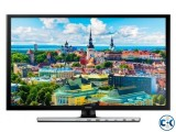 SAMSUNG 24 J4100 HD LED TV