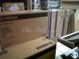 Yamaha Tyros 5 76-Key Note Arranger Workstation KeyBoard