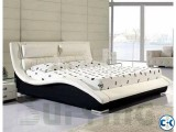 Brand New American Design Bed