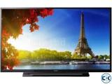 SONY BRAVIA 40 INCH R352D HD LED TV