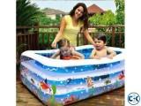 INTEX Baby Pool intact Box