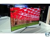 65 inch SAMSUNG KS9000 4K 3D TV
