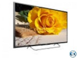 HD LED Television Sony TV R352d 40 inch 01733354848