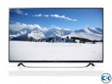 KAMY 40 inch FULL LED HD TV CUM MONITOR