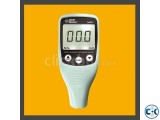 Film Coating Thickness Gauge AR932