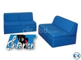 Office Sofa For Reception