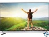 New Sony 32 Inch Bravia R302D HD LED TV