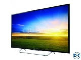 ORIGINAL IMPORTED SONY BRAVIA 48 INCH W652D TV