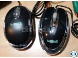 Optical Mouse for Desktop