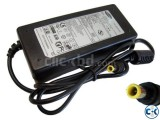 COMFORTABLE SAMSUNG 300E Laptop AC Adapter Charger
