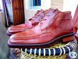 Italian shoe genuine