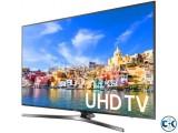 KU6300 4K UHD TV Samsung 40