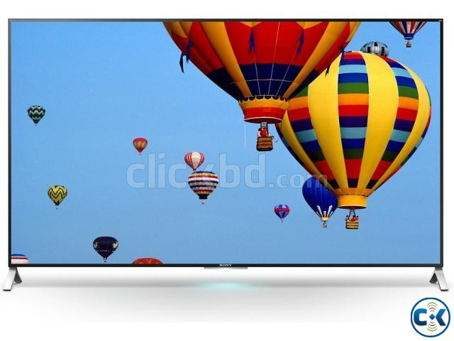 BRAND NEW 65 inch SONY BRAVIA X9300C 3D 4K TV | ClickBD