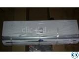 Split Type New Carrier AC 1 TON -01783383357