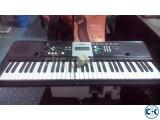 YAMAHA PSR E223 61 KEYS PIANO KEYBOARD