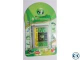 Microcell LAVA iris X1 Battery