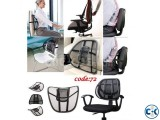 Sit Right Back Support -1pc