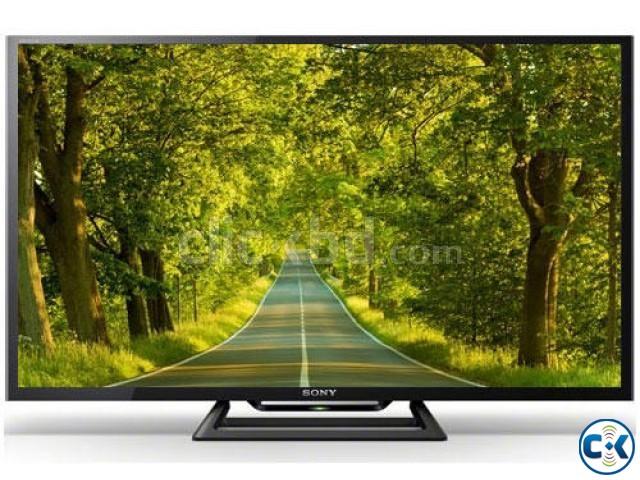 SONY 40 inch R352C LED TV | ClickBD