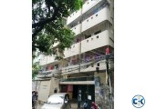 1250 Sft. 3 Bed Fully Furnished Flat for RENT at Dhanmondi