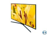 SAMSUNG 40 INCH J5100 FULL HD LIGHT OMITTED DIODE TV