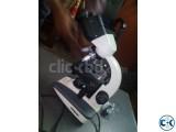 Electrical Microscope XsZ-107E