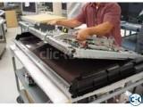 SMART 4K 3D PLASMA TV REPAIR SERVICING CENTER