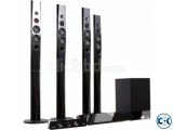 SONY N9200 HOME THEATRE 1200 WATT