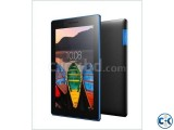 Lenovo Tab3 Essential 1GB 16GB 3G Tablet