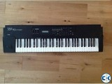 Brand New Roland Xp-10 Keyboard