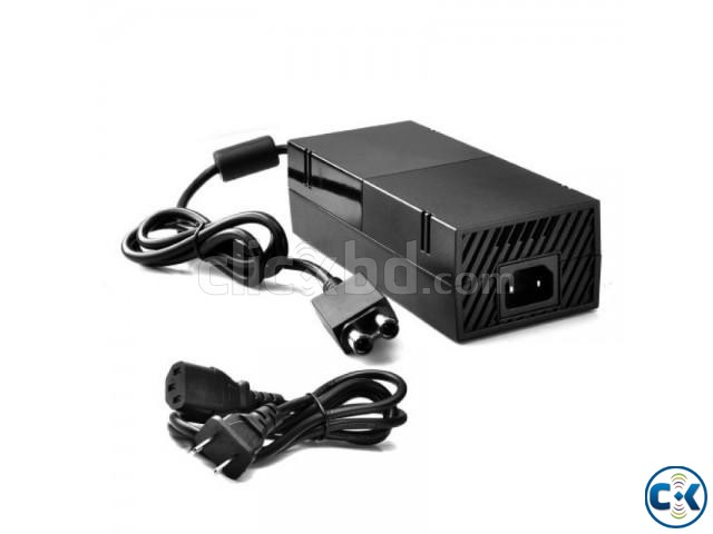 XBOX ONE AC ADAPTER | ClickBD large image 1