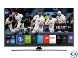 Small image 2 of 5 for SAMSUNG 50 inch J5100 LED TV | ClickBD