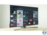 Small image 3 of 5 for SAMSUNG 50 inch J5100 LED TV | ClickBD