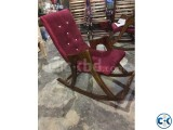 GUEST ROCKING CHAIR