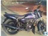 Bike ride from mirpur-1 to gulshan