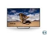 32 INCH W602D SONY BRAVIA INTERNET TV