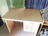 Office Reading Table Otobi