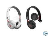 Beats Audio Over Ear Headphone