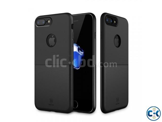 Baseus Half to Half case for iPhone 7 & 7 Plus