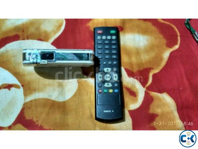Gadmei USB TV Card For Sell | ClickBD large image 2
