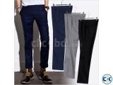 Branded Men s Formal pants
