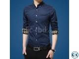 Exclusive Designer Shirts