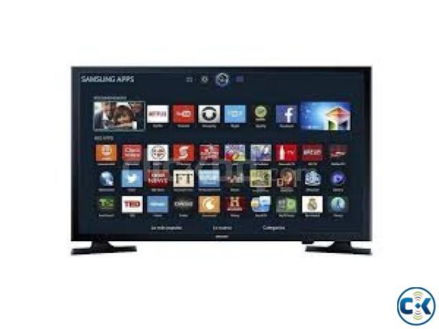 32 samsung j4304 hd ready internet tv clickbd. Black Bedroom Furniture Sets. Home Design Ideas