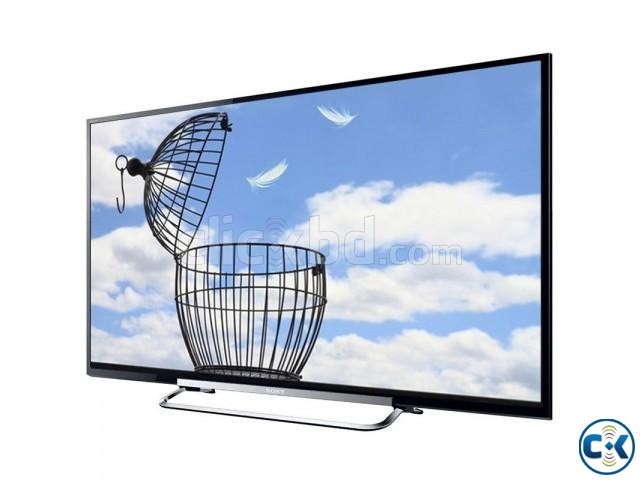 SONY BRAVIA 55 inch X7000D ANDROID 4K TV | ClickBD