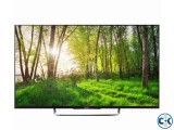 Small image 3 of 5 for SONY BRAVIA 55 inch X7000D ANDROID 4K TV | ClickBD