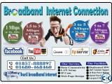 kuril broadband internet