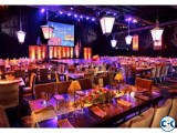 Event Management Any time Any Where