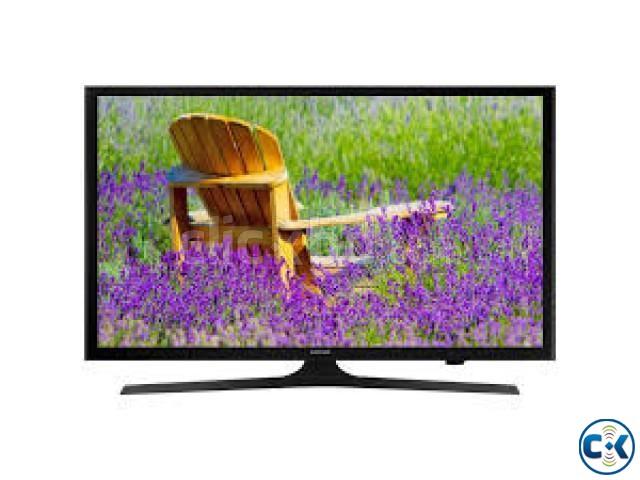 samsung j5200 48 inch smart internet tv clickbd. Black Bedroom Furniture Sets. Home Design Ideas