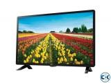 32'' LG LF520A (HD READY LED TV)